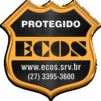 Ecos - Segurança Eletrônica