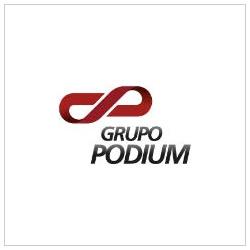 Grupo Podium