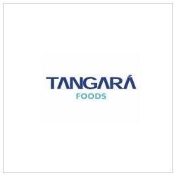 Tangará Foods