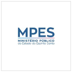 MPES