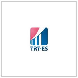 TRT-ES