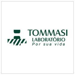 Laboratório Tommasi