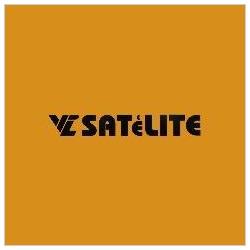 Viação Satélite