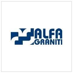 Alfa Graniti