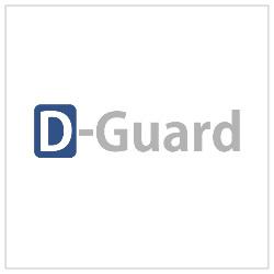 D-Guard